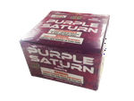 Product Image for 100 Shot Purple Saturn Missile Battery