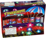 Product Image for 7 Lantern Parachute