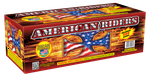 Product Image for American Riders