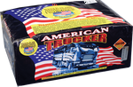 Product Image for American Trucker