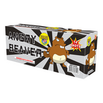 Product Image for Angry Beaver