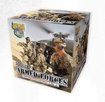 Product Image for Armed Forces (2)