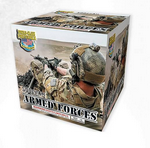 Product Image for Armed Forces (3)
