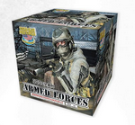 Product Image for Armed Forces (4)