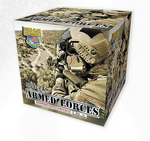 Product Image for Armed Forces (5)