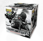 Product Image for Armed Forces (6)