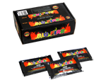Product Image for Big Fire Campfire Coloring