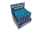 Product Image for Smoke - Blue
