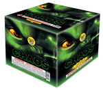 Product Image for Chaos