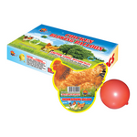 Product Image for Chicken Blowing Balloon