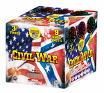Product Image for Civil War