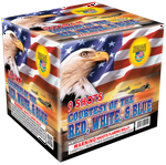 Product Image for Courtesy of the Red, White, and Blue