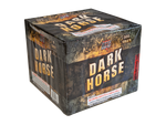 Product Image for Dark Horse