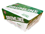 Product Image for Drum Line