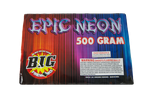 Product Image for Epic Neon
