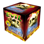 Product Image for Evil