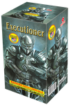 Product Image for Executioner