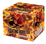 Product Image for Fighting Rooster