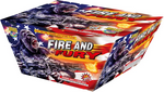 Product Image for Fire & Fury