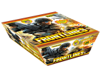 Product Image for Frontlines