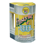 Product Image for Frosty Mug of Beer