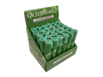 Product Image for Smoke - Green