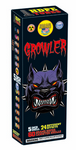 Product Image for Growler canister 5""