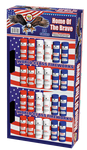Product Image for Home of the Brave