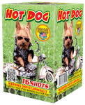 Product Image for Hot Dog