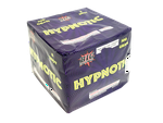 Product Image for Hypnotic