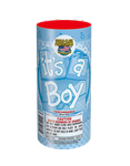 Product Image for It's a Boy