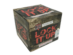 Product Image for Lock it Up