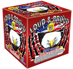 Product Image for Loud & Proud