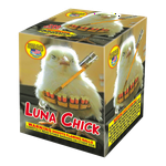 Product Image for Luna Chick