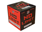 Product Image for No Limits
