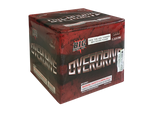 Product Image for Overdrive