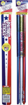 Product Image for Patriot Sticks