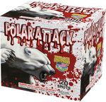Product Image for Polar Attack