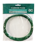 Product Image for Premium Cannon Fuse, 3mm