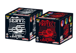 Product Image for Protect / Serve