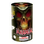 Product Image for Reaper