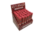 Product Image for Smoke - Red