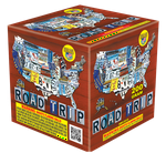 Product Image for Road Trip