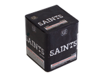 Product Image for Saints