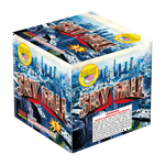 Product Image for Sky Fall