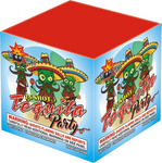 Product Image for Tequila Party