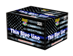 Product Image for Thin Blue Line
