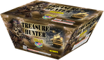 Product Image for Treasure Hunter