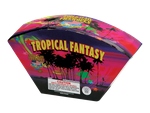 Product Image for Tropical Fantasy