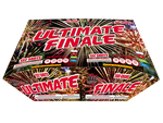 Product Image for Ultimate Finale - 264 shot